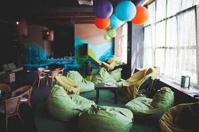 Vibe Room