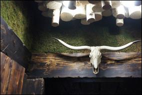 Brygga Viking Bar