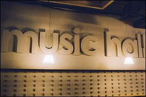 Musichall 27