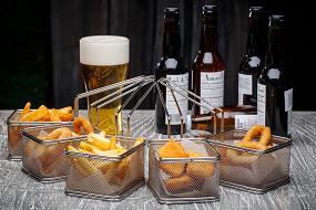 Beerburgerpub