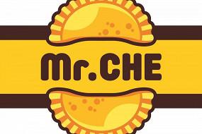 Mr. Che