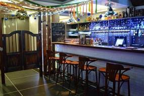 Belgian Beer & Brasserie