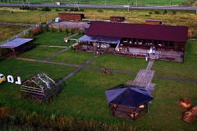 Ambar the Farm