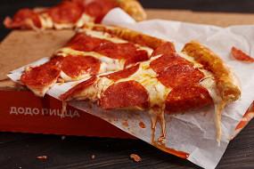 Додо-пицца