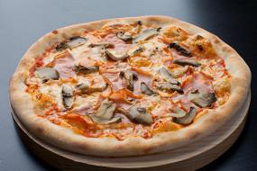 Пицца Паоло