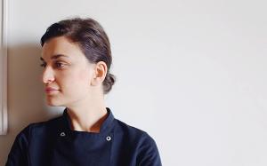 Дневник молодого повара: как попасть на стажировку за границей