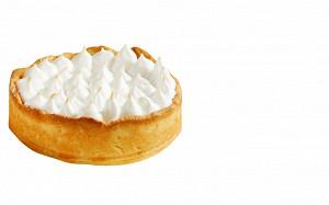 Бисквиты моченые и пики точеные: идеальные десерты учителя французского языка