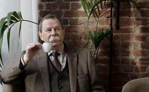 «Бар должен быть клубом»: познакомьтесь с первым барменом СССР