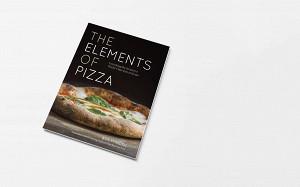 9 книг, которые помогут научиться готовить идеальную пиццу