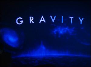 Gravity Lounge