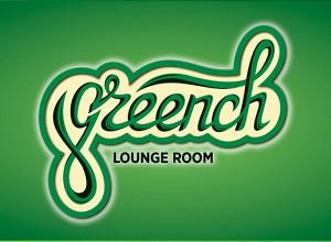 Greench