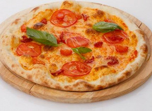 Пицца-пи