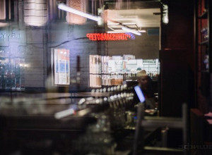 Hardy Pub