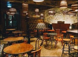 Ruby Wine Bar