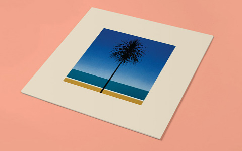 Metronomy «The English Riviera»