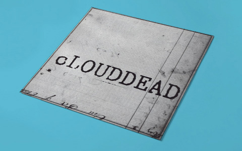 cLOUDDEAD «Ten»