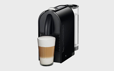 Кофемашина Delonghi EN 110 Nespresso