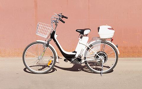 Электротранспорт: как выбрать скейт, самокат и велосипед с мотором