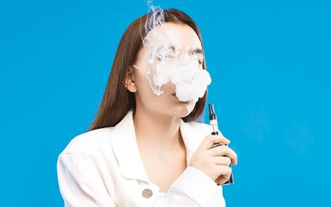 Мир вейпа: все, что нужно знать про электронные сигареты