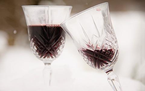 Отечественные несравненные: что будет, если запретят импортные вина