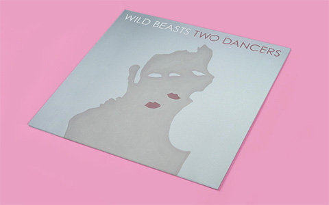 Wild Beasts «Two Dancers»