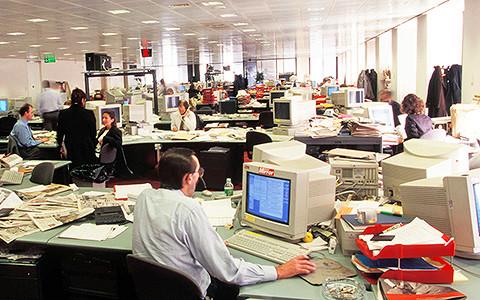 «Нулевой номер» Умберто Эко: Муссолини, конспирология и продажные журналисты