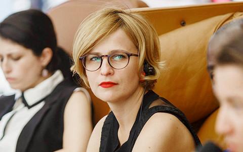 Горожане говорят Ольге Захаровой спасибо: открытое письмо