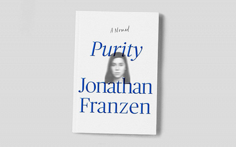 «Пьюрити»: самый русский роман Джонатана Франзена