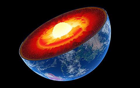 Что мы узнали из книги «История Земли»