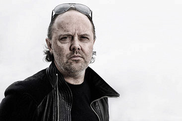 Ларс Ульрих о фильме «Metallica: Сквозь невозможное», стимуляторах и детях