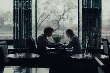 Авторы фильма «Интимные места» — о том, как кино спасло их отношения, и о кампании за нравственность