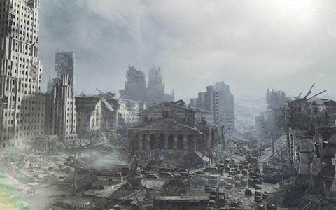 «Тексты переформатировали жизнь»: Юрий Сапрыкин о «новом средневековье»