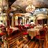 Ресторан Montserrat - фотография 3