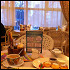 Ресторан Андерсон на Соколе - фотография 18 - Завтрак