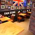 Ресторан Fan Zone - фотография 7