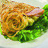 Ресторан Блинари - фотография 3