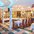 Ресторан Остап - фотография 8