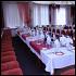 Ресторан Визит - фотография 4