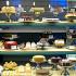 Ресторан Ромбаба - фотография 5