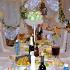 Ресторан 2R - фотография 5