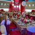 Ресторан Высота - фотография 5