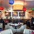 Ресторан Джандуя - фотография 2