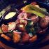 Ресторан Телячьи нежности - фотография 5