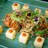Ресторан Elements by Edward Kwon - фотография 8