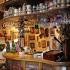 Ресторан Августин - фотография 1