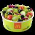 Ресторан McDonald's - фотография 11