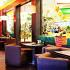 Ресторан Акэбоно - фотография 2
