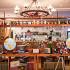 Ресторан Вареничная №1 - фотография 1