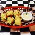Ресторан Highway - фотография 4