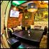 Ресторан Амарант - фотография 2